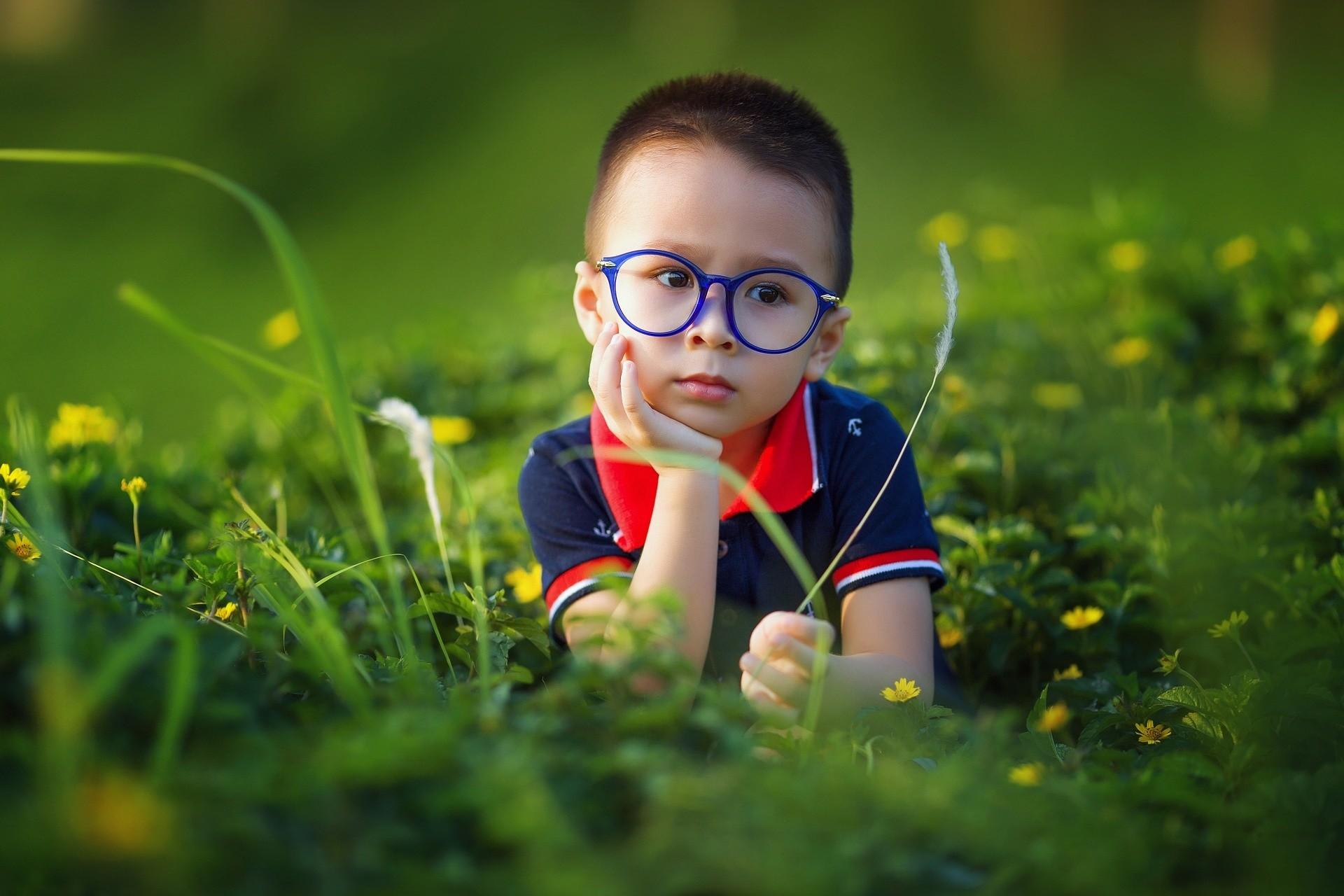 amblyopie schwachsichtigkeit bei kindern